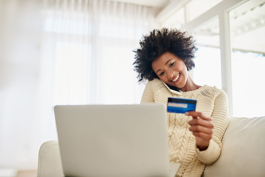 You can accept online payments in South Africa through PayFast, PayPal and DPO/PayGate